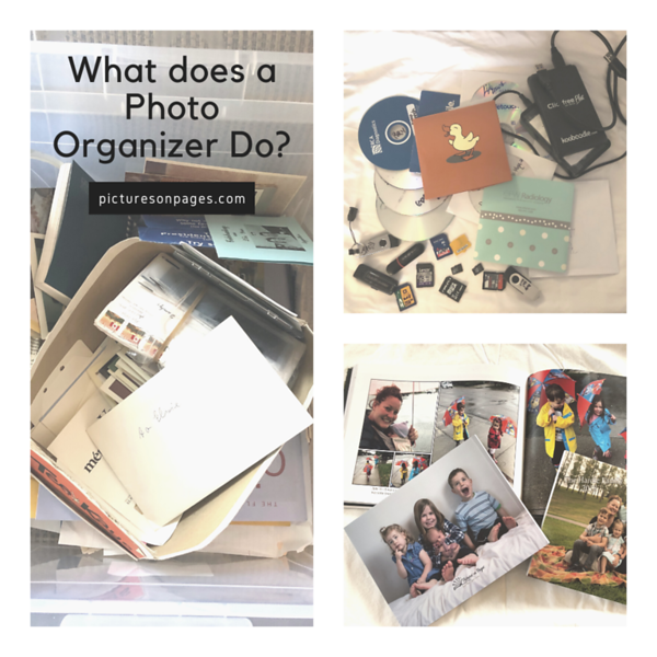 What Does a Photo Organizer Do1.png