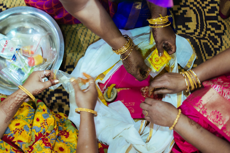 Yashodhar-Carolyn-28.jpg