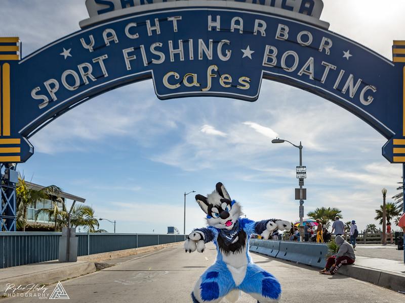 Santa Monica Pier 4-7-2019-100.jpg