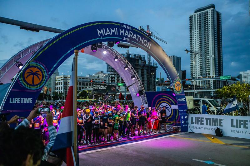 020920 Miami Marathon-118.jpg