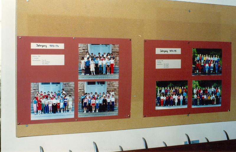 25_Jahre_Grundschule_Ausstellung_von_1995 (15).jpg