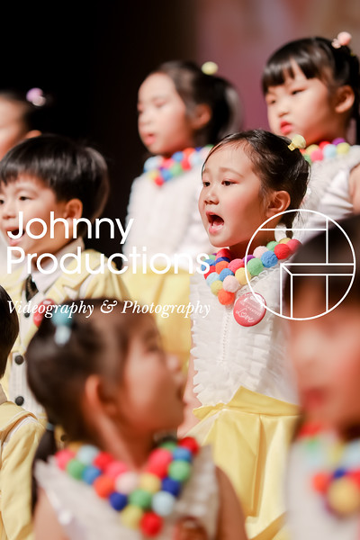 0057_day 1_yellow shield_johnnyproductions.jpg