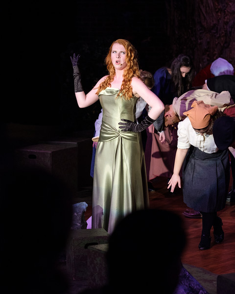 2018-03 Into the Woods Performance 1406.jpg