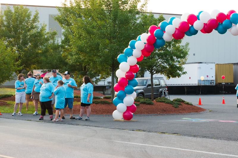 PMC 2012 Whitinsville-9.jpg