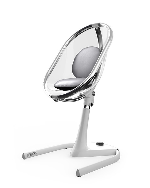 Mima_Moon_Junior_Chair_Product_Shot_White_Silver_Cushions_Front_View.jpg