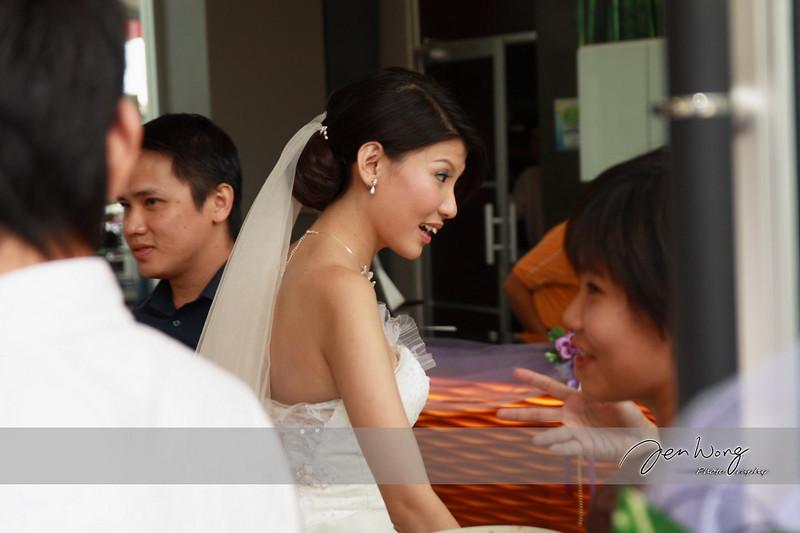 Lean Seong & Jocelyn Wedding_2009.05.10_00415.jpg