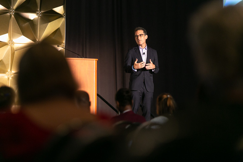 Humentum Annual Conference 2019-2572.jpg