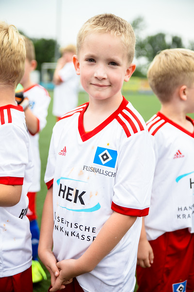 Feriencamp Heidgraben 05.08.19 - a (48).jpg