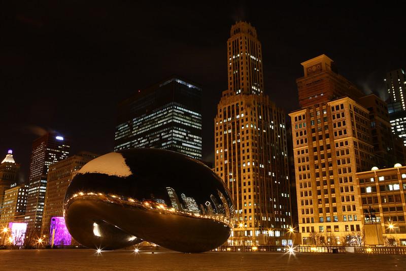 Chicago_0806.JPG
