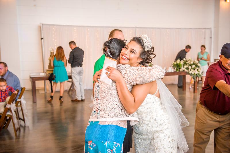 Valeria + Angel wedding -768.jpg