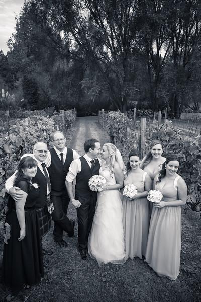 Adam & Katies Wedding (704 of 1081).jpg