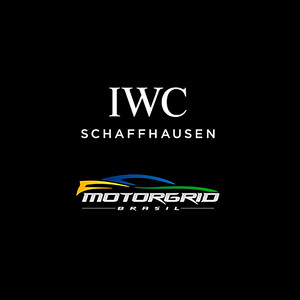 IWC Racing