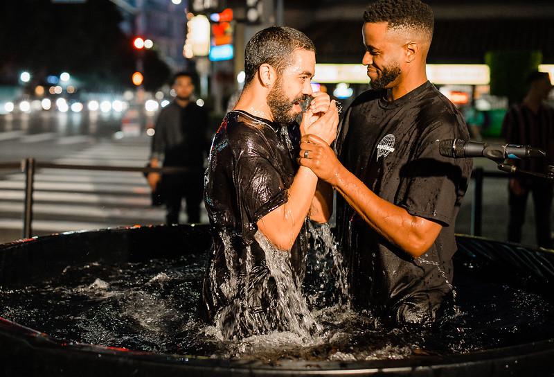 2019_09_08_Sunday_Hollywood_Baptism_8PM_BR-101.jpg
