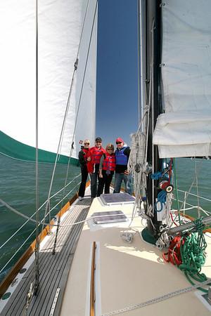 130321 Sailing Shelton Falligant