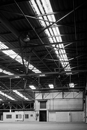 Inv. Prop  Industrial