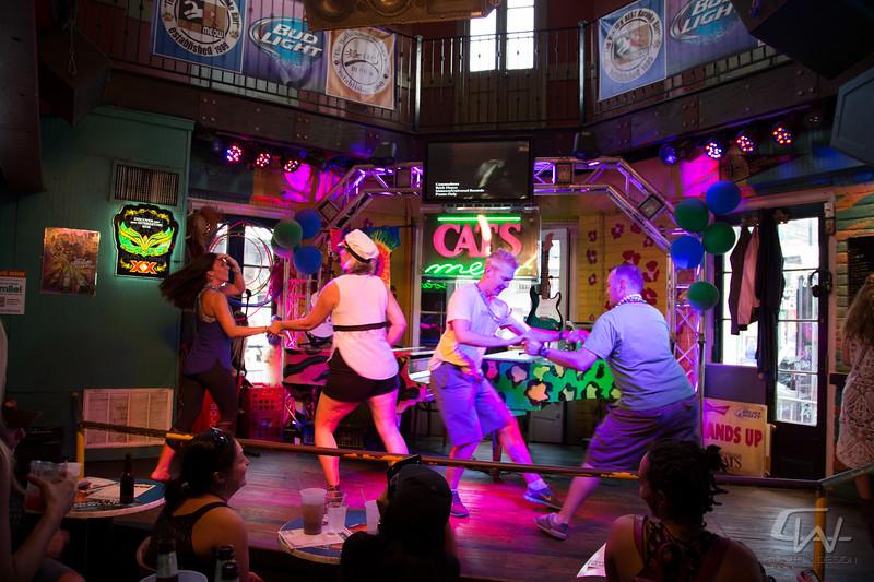 DanceMardiGras2015-9933.jpg