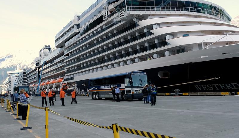 Cruise 2018 Skagway 05-17-2018 133.JPG