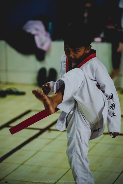 KICKSTARTER Taekwondo 02152020 0134.jpg