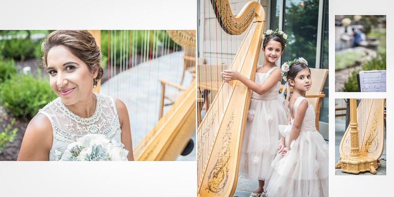 12x12 Spread - 14 harp.jpg