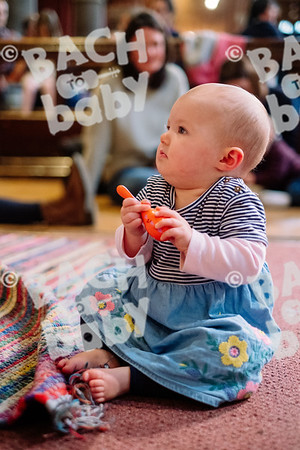 © Bach to Baby 2019_Alejandro Tamagno_Clapham_2019-10-25 014.jpg