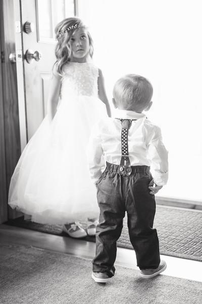 wedding (1 of 14).jpg
