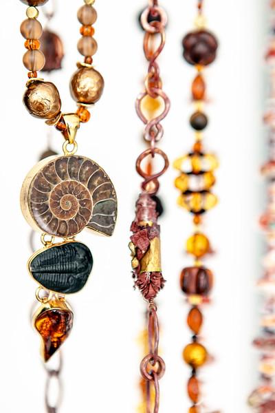 Diva Beads-8874.jpg