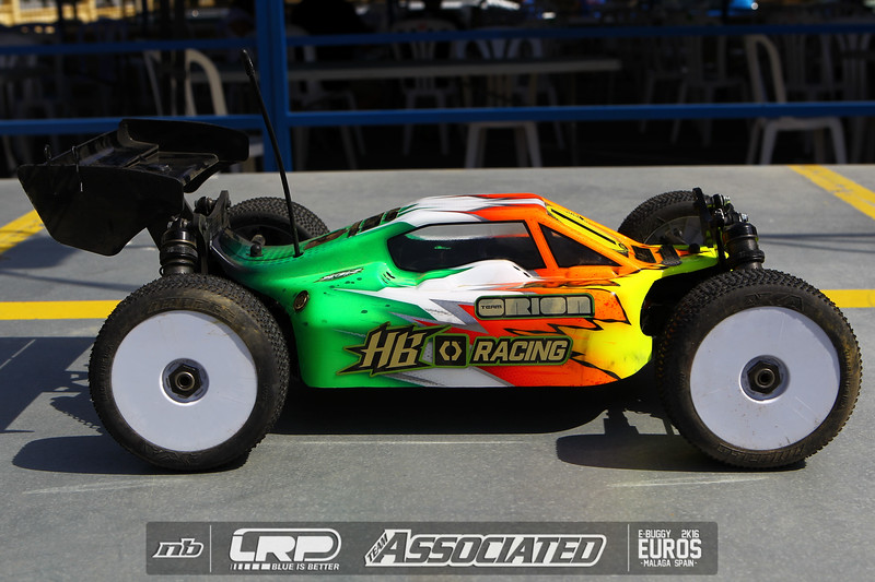 16EBuggy (32 of 48).jpg