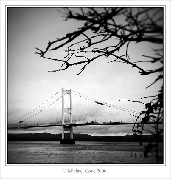Old Severn Bridge (68924483).jpg