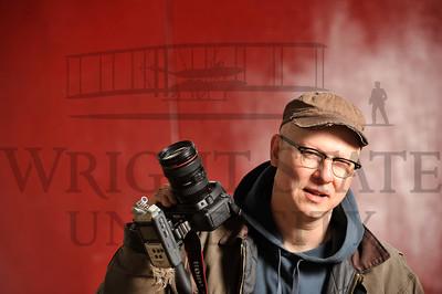 7889 Steve Bognar for Alumni Arts Publication 2-10-12