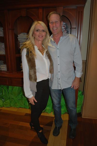 Mimi & Richard Stewart 2.JPG