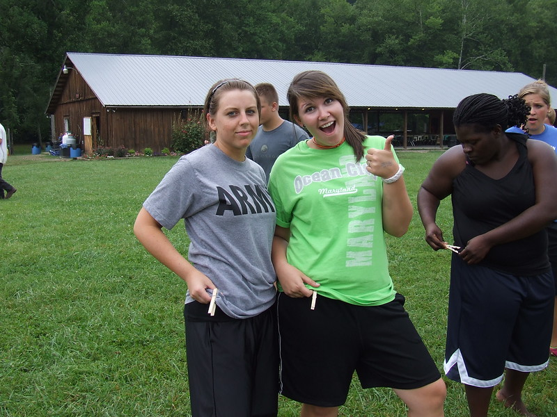 Camp Hosanna Week 5 (Teen Week-Smith) 036.JPG