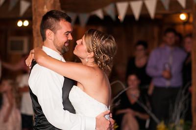 2014.09.Kelly and Steve's Wedding