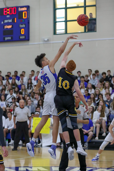 1.25.19 CSN Boys Varsity BB vs Fort Myers-97.jpg