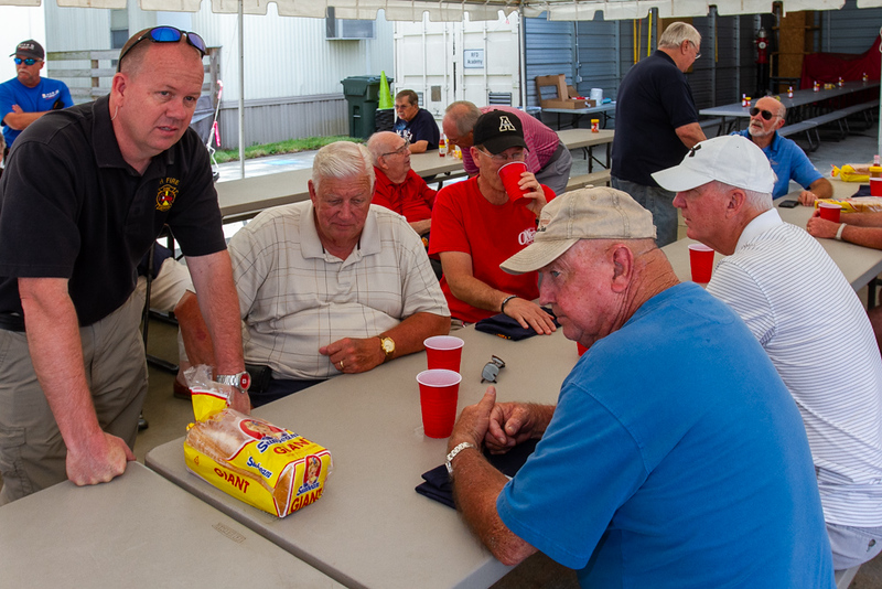 2019-05-08-rfd-retiree-luncheon-mjl-012.JPG