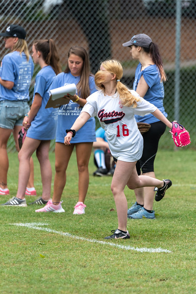 Special Olympics Softball Skills-1355.jpg