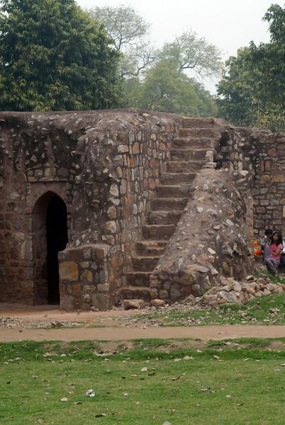 ancient ruins.jpg