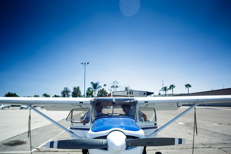 connor-flight-instruction-2880.jpg