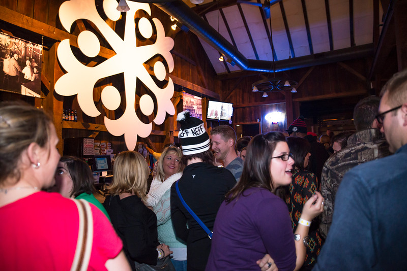 Kick-Off-Party-RBJ-2014_Snow-Trails-58.jpg