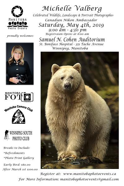Michelle Valberg Poster.jpg