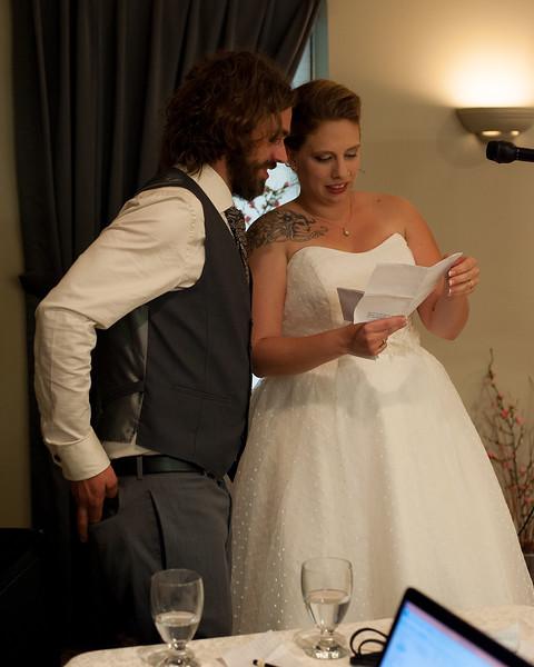 EDITS - Ryan and Lindsey Wedding 2014-335.jpg
