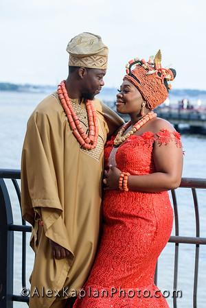 Wedding at Regency Hotel, Jersey City, NJ by Alex Kaplan Photo Video Photobooth
