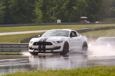 2020 SCCA TNiA Sept2 Pitt Race Int White Shelby