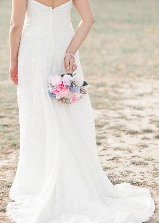 Estock Wedding