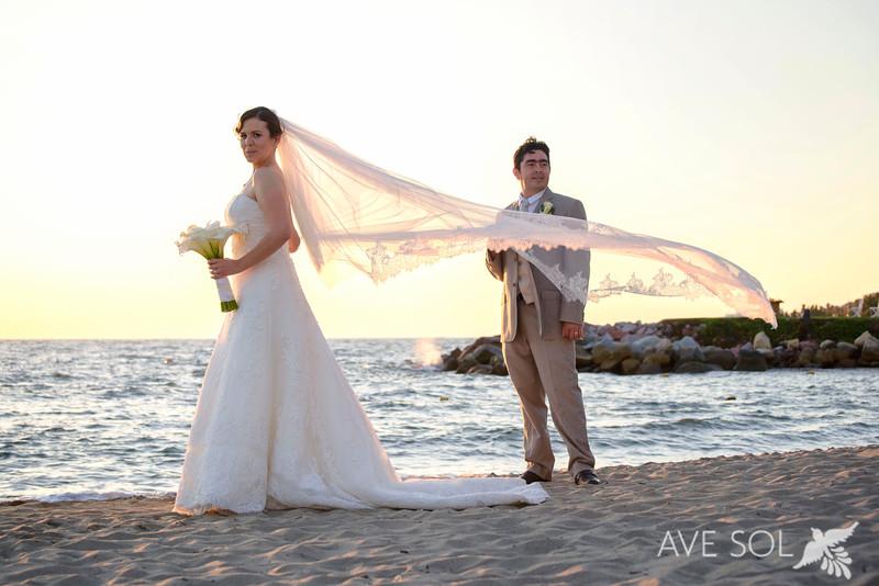 Maribel-Juan_04_Recién-casados-76.jpg