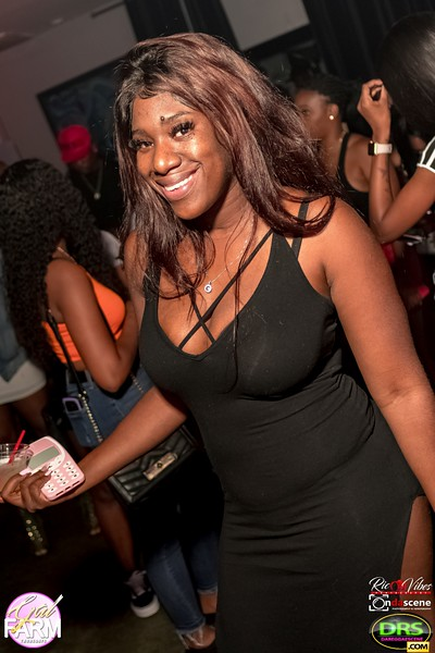 GAL FARM THURSDAYS PRESENTS IT'S VIRGO BASH-38.jpg