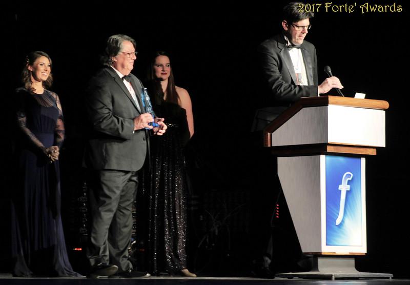 forte awards 534 (2)-2-83.JPG