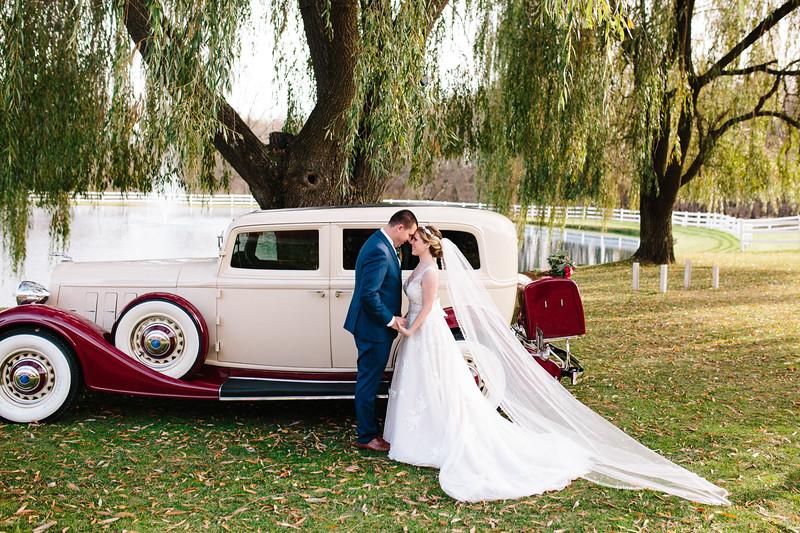Caitlyn and Mike Wedding-286.jpg