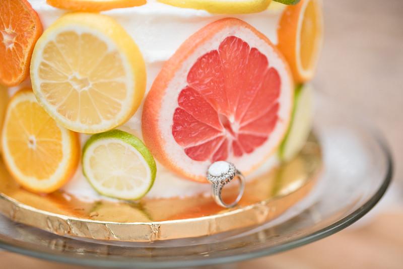Citrus Styled Shoot (58 of 120).jpg