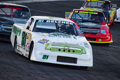 9.23.17 Sport Trucks