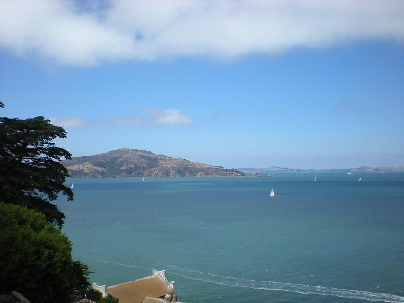 \\Workstation-1\california files\Meeting Misc\San Francisco\Photos\San Fran July, 2009\San Fran July, 2009\San Fran July, 2009 159.jpg